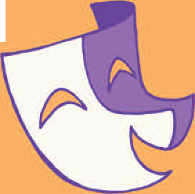 File:Micro-Series issue 5 Ponyacci cutie mark crop.png