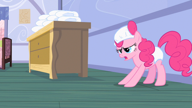 File:Pinkie Pie you got S2E13.png