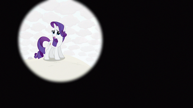 File:Rarity first entering shot S3E13.png