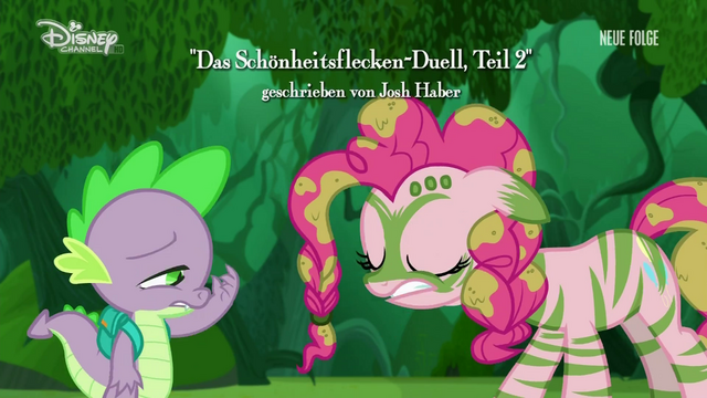File:S5E26 Title - German.png