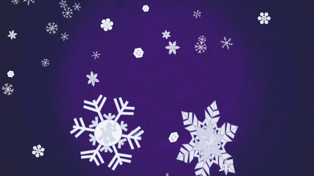 File:Snowflakes fall from the sky S6E16.png