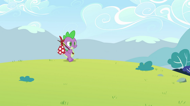 File:Spike on an adventure S2E21.png