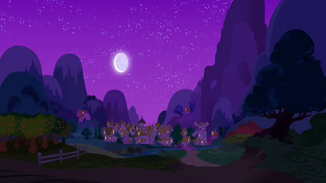 File:The moon moved down S4E26.png