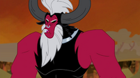 "Tirek ""and I want it now!"" S4E26"