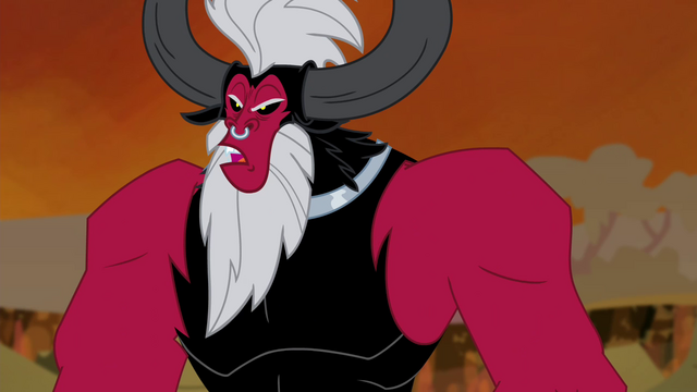 "File:Tirek ""and I want it now!"" S4E26.png"