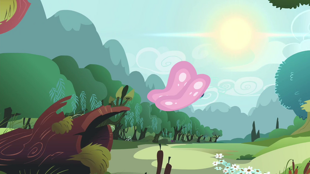 File:Butterfly flittering outside S4E16.png