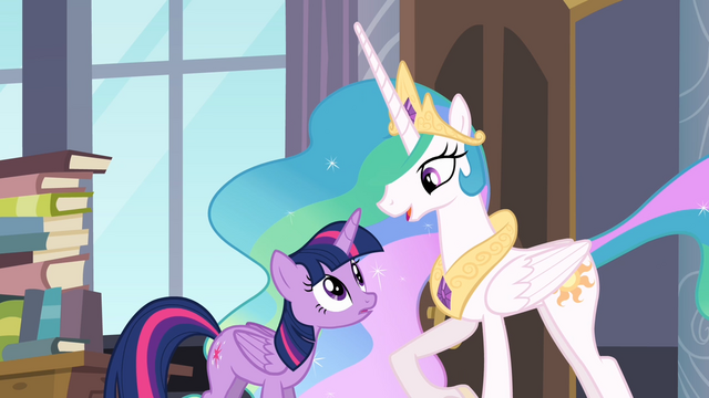 File:Celestia 'No need to apologize' S4E01.png