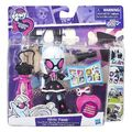 Equestria Girls Minis Photo Finish Flashy Photo Class Set packaging.jpg