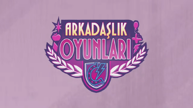 File:Friendship Games Title - Turkish.png