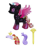 POP Design A Pony Kit Princess Cadance
