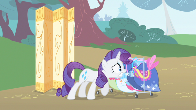 File:Rarity gotta pick S1E20.png