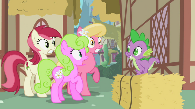 File:Spike flower trio CUTIE POX S2E06.png