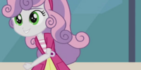 List of Equestria Girls characters/Females