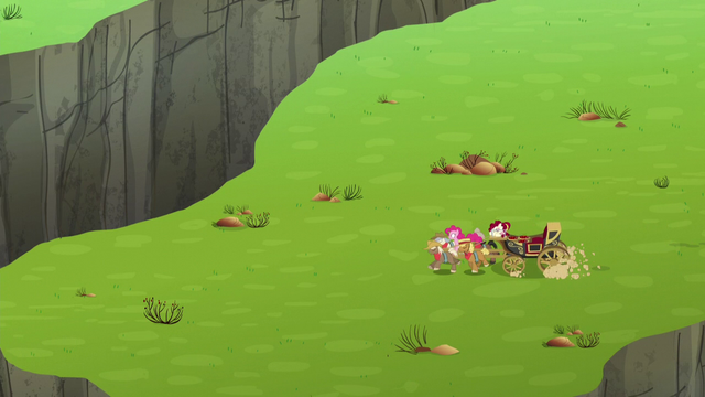 File:Approaching the ravine S5E11.png