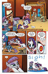 Friends Forever issue 29 page 5
