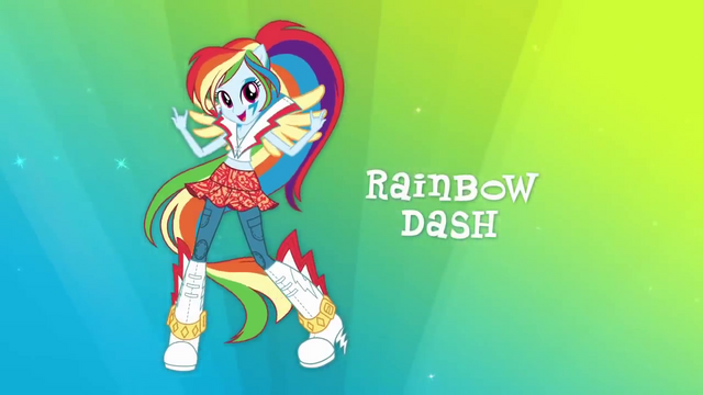 File:Rainbow Dash Rainbow Rocks music video.png