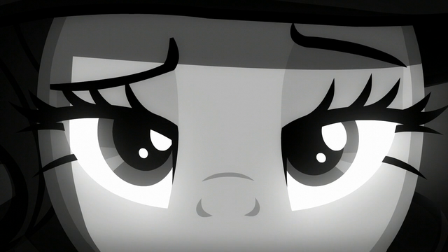 File:A close-up of Rarity's eyes S5E15.png