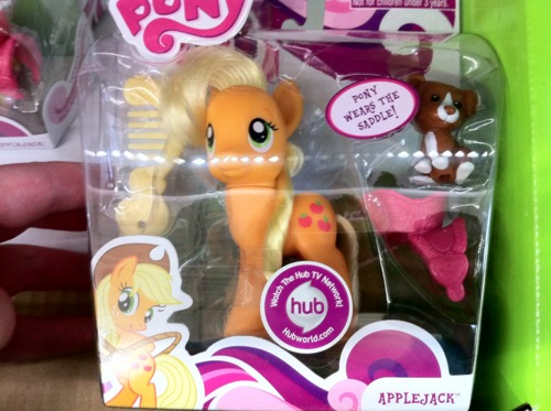 File:Applejack and Winona toy.jpg