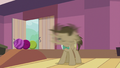 Dr. Hooves shaking his head again S5E9.png