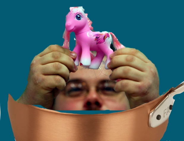 File:FANMADE I'm just backing bronies.jpg