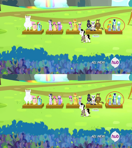 File:FANMADE Wonderbolts vanishing medals animation error.png