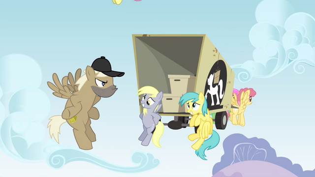 File:For Shame Derpy S1E15.png