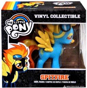 File:Funko Spitfire new.jpg