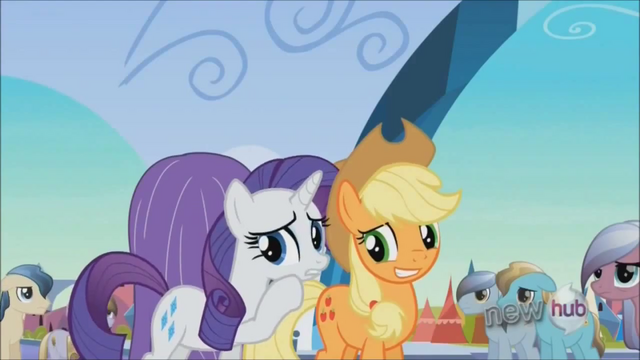 File:Rarity 'For the traditional crafts booth' S3E2.png