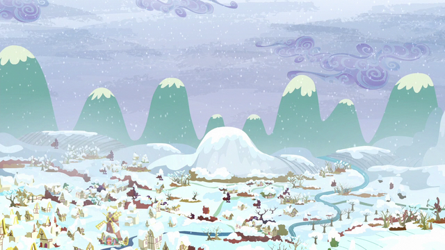 File:Winter in Ponyville S5E5.png