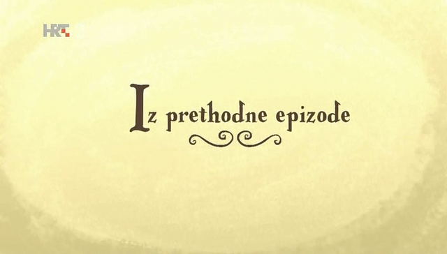 File:Croatian 'Previously on My Little Pony'.png