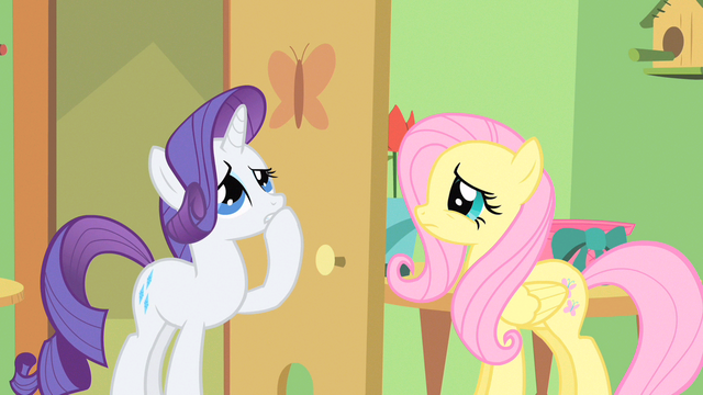 File:Rarity how can I S1E20.png