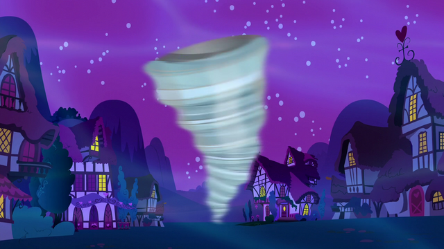 File:Tantabus caught in a tornado S5E13.png