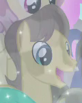 File:Caramel Crystal Pony ID S4E05.png