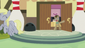 Dr. Hooves tells Derpy to wait S5E9.png