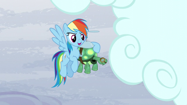 "File:Rainbow sings ""When life gives you lemons"" S5E5.png"