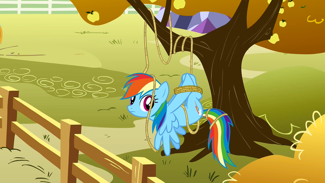 File:Rainbow tied up S1E13.png
