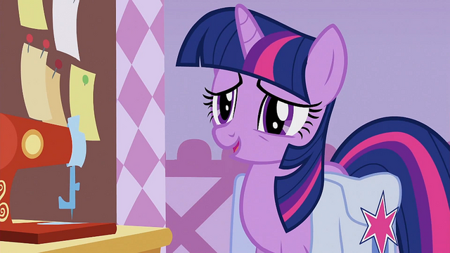 File:Twilight 'that's really sweet of you to offer' S1E14.png