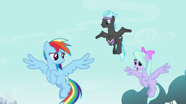 """File:Flitter """"I can't do it any lighter"""" S4E16.png"""