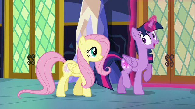 "File:Twilight Sparkle ""I got distracted"" S5E23.png"