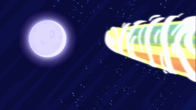 File:Luna being sent to the moon S4E02.png