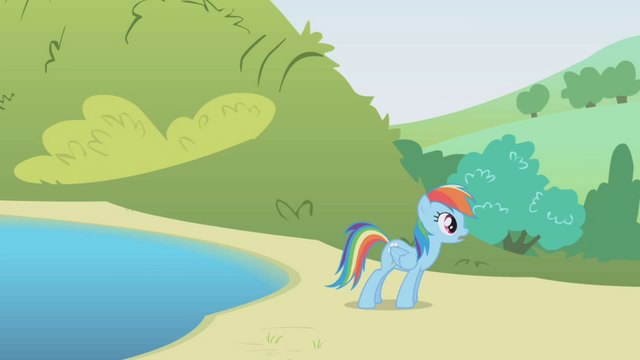 File:Dash by the lake S1E5.png