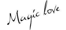 File:Magic love sig image.jpg