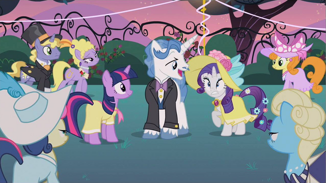 File:Rarity oh boy! S2E9.png