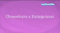 S1E9 Title - Italian