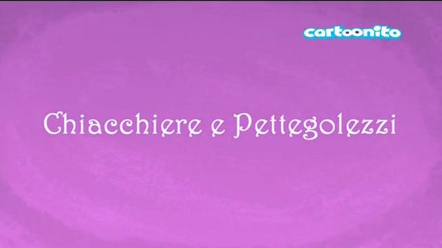 File:S1E9 Title - Italian.png