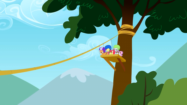 File:CMC ready to zip-line S1E23.png