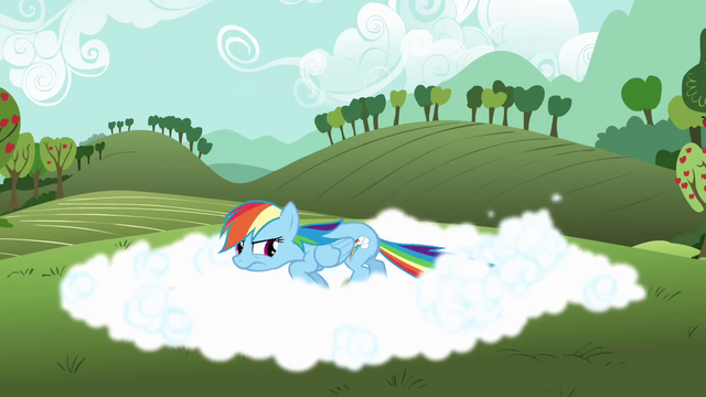 File:Rainbow Dash tail whip S3E3.png