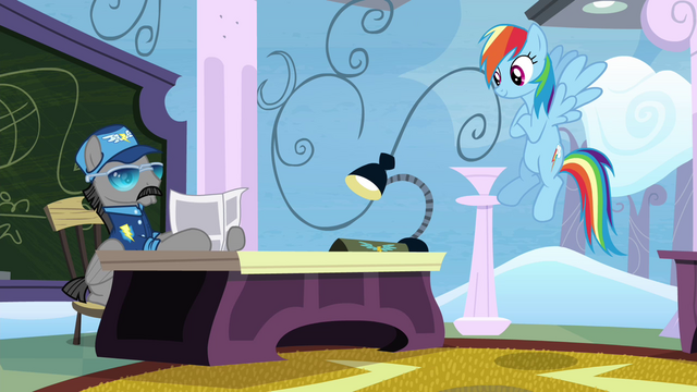 File:Rainbow hovering in front of examiner S4E21.png
