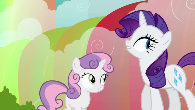 File:Rarity if you insist S3E6.png