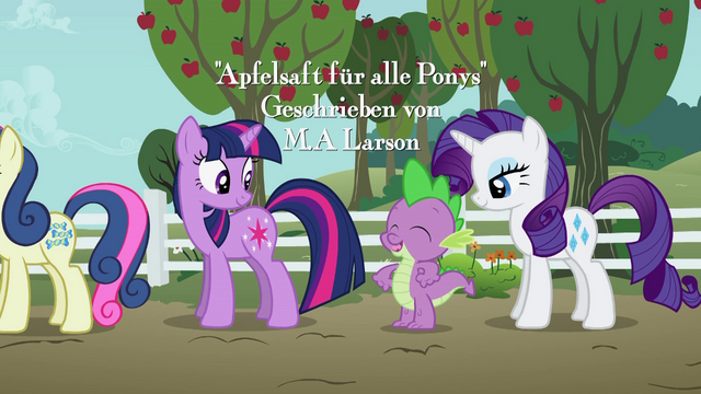 File:S2E15 Title - German.png